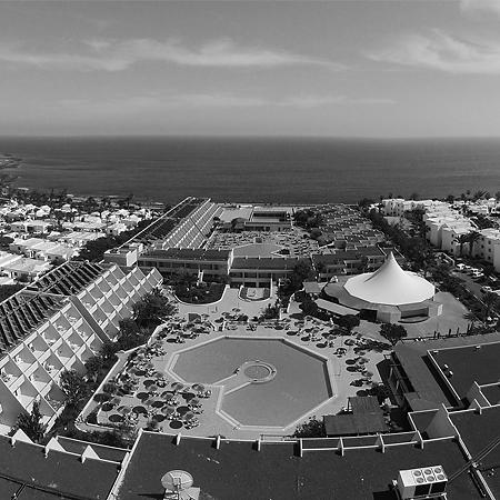 Coronas Playa